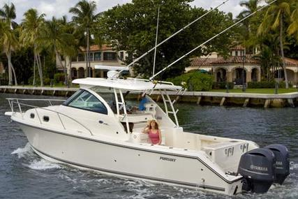 Pursuit OS 345 Offshore for sale in United States of America for $259,999 (£208,888)