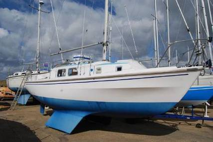 Westerly Centaur for sale in United Kingdom for £9,500