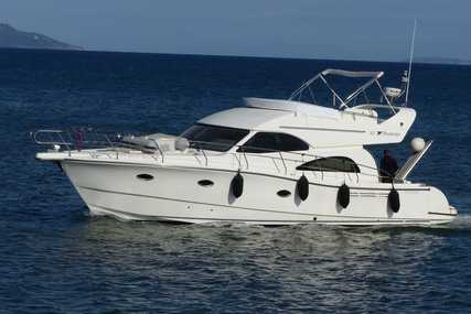 Rodman 41 for sale in France for €199,000 (£172,186)