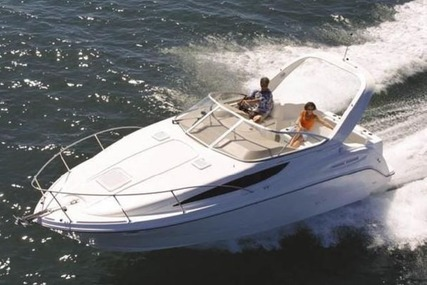 Bayliner 2855 Ciera DX/LX Sunbridge for sale in United States of America for $29,500 (£23,205)
