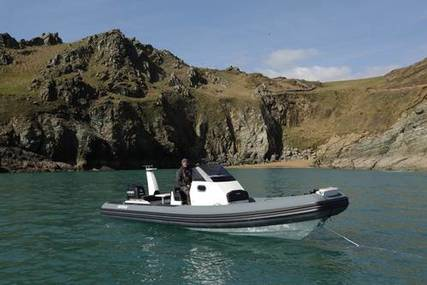 Brig Eagle 8 for sale in United Kingdom for £84,950