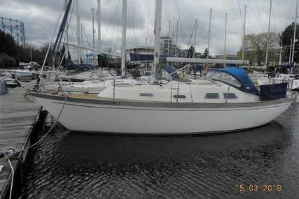 Sovereign 32 for sale in United Kingdom for £18,750