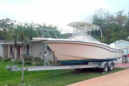 Grady-White 24 for sale in United States of America for $31,200 (£24,038)