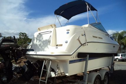 Bayliner 245 Cruiser for sale in United States of America for $20,000 (£16,021)