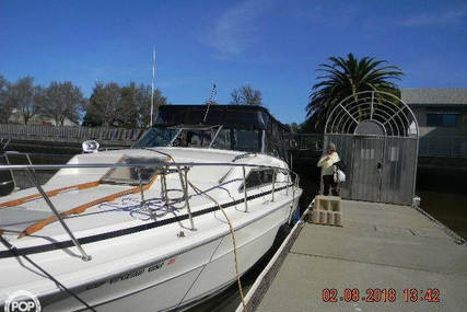 Sea Ray SRV 300 Express Cruiser for sale in United States of America for $15,750 (£12,457)