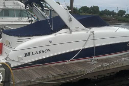 Larson Cabrio 274 for sale in United States of America for $25,250 (£19,486)