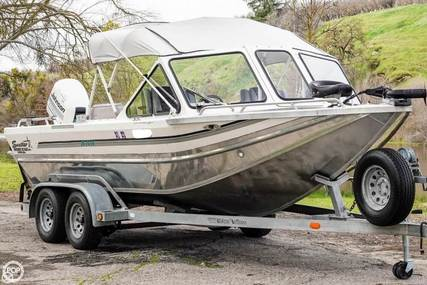Northwest Seastar for sale in United States of America for $31,000 (£23,923)