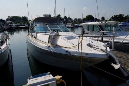 Sea Ray 290 Sundancer for sale in United States of America for $27,250 (£20,995)