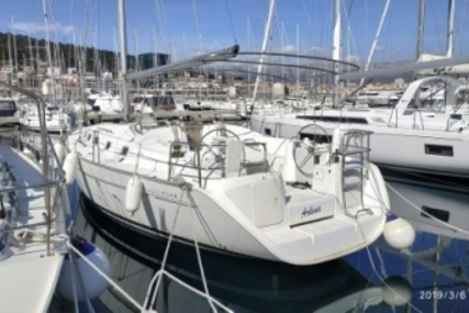 Beneteau Cyclades 43.3 for sale in Croatia for €67,000 (£59,122)