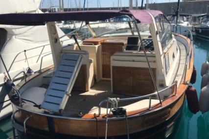 Apreamare 11 SEMI CABINATO for sale in France for €79,000 (£69,369)