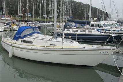 Sadler 26 for sale in United Kingdom for £11,500