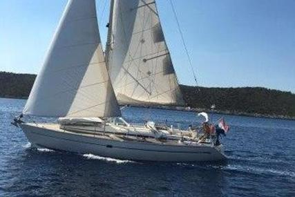 Bavaria Yachts 38 Exclusive for sale in Greece for €60,000 (£51,828)