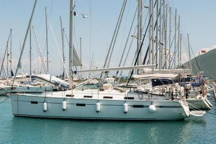 Bavaria Yachts 40 Cruiser for sale in Greece for £99,500