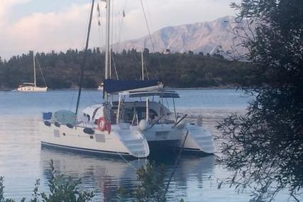 Lagoon 380 Premium for sale in Greece for £178,000