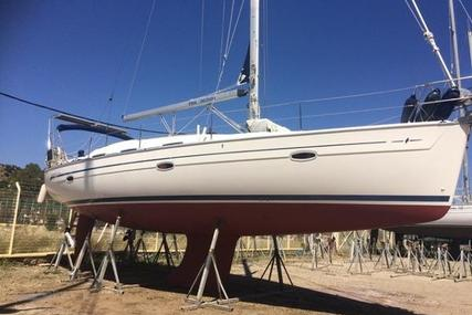 Bavaria Yachts 39 Cruiser for sale in Greece for £64,950