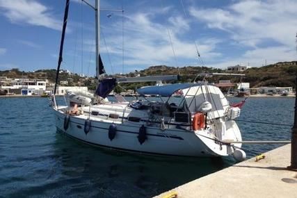 Bavaria Yachts 39 Cruiser for sale in Greece for £59,000