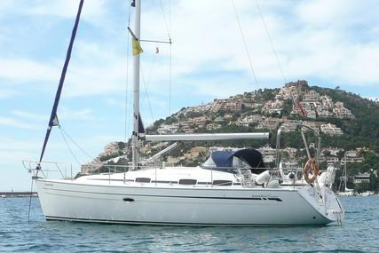Bavaria Yachts 37 Cruiser for sale in Greece for €59,000 (£51,718)