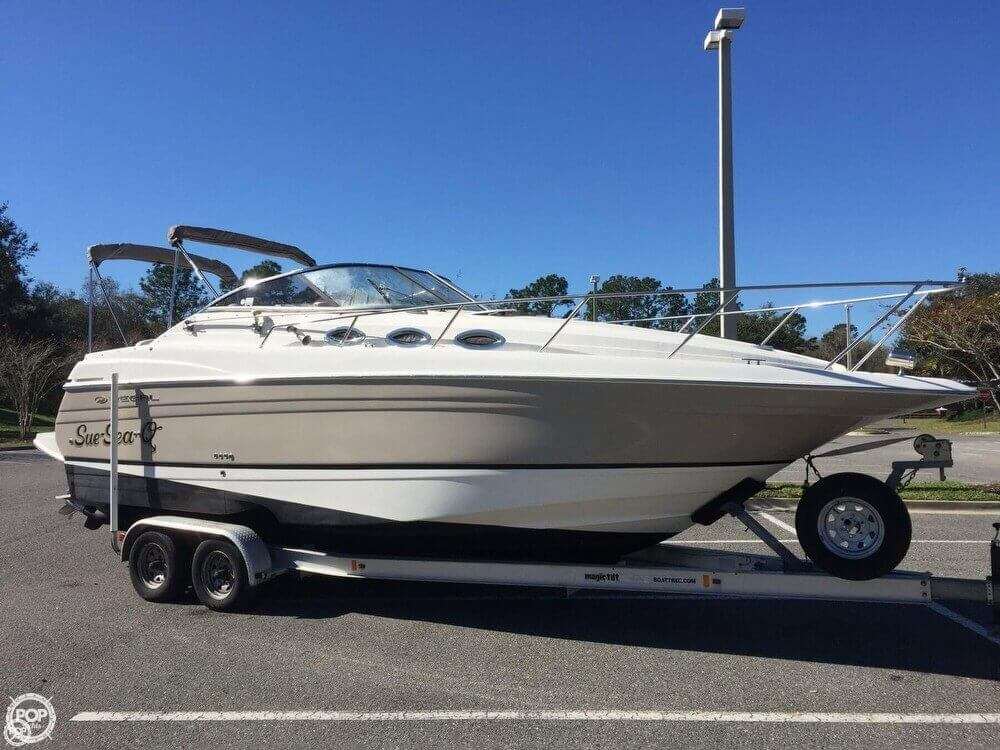 regal 2765 commodore for sale in united states of america for 29 900 23 027
