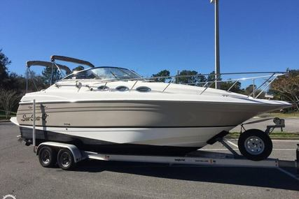 Regal 2765 Commodore for sale in United States of America for $27,900 (£22,725)