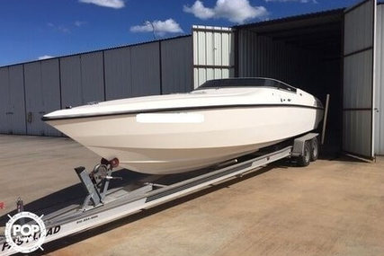 Wellcraft Scarab 29 for sale in United States of America for $28,000 (£21,546)