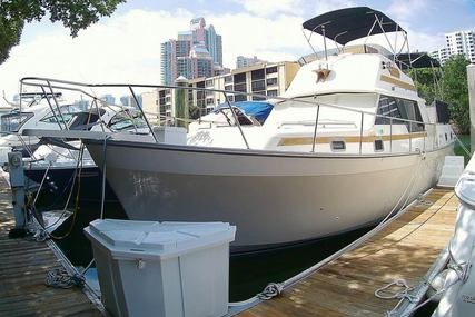 Mainship 36 Double Cabin for sale in United States of America for $38,999 (£30,968)