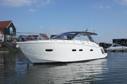 Sealine SC35 for sale in United Kingdom for £132,950