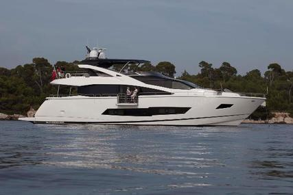 Sunseeker 86 Yacht for sale in United Kingdom for P.O.A.
