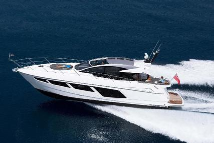 Sunseeker Predator 57 for sale in United Kingdom for P.O.A.