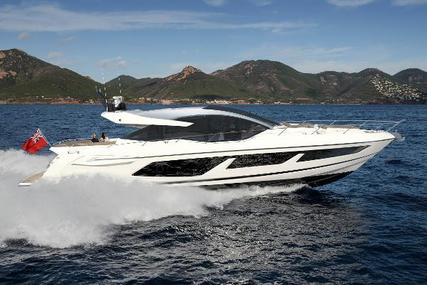 Sunseeker Predator 74 for sale in United Kingdom for P.O.A.