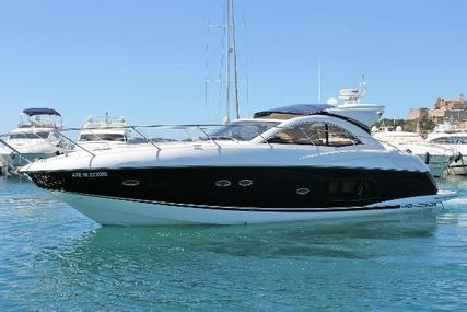 Sunseeker Portofino 48 for sale in Spain for £430,000