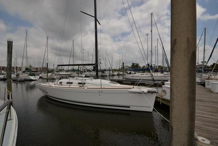 Beneteau 10R for sale in United States of America for $86,999 (£69,590)