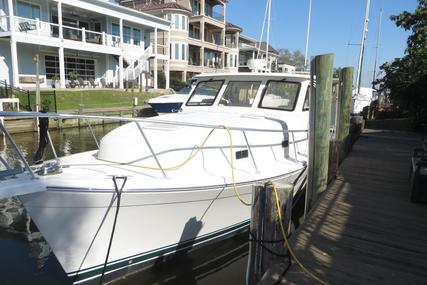 Mainship 34 Pilot for sale in United States of America for $99,999 (£80,188)