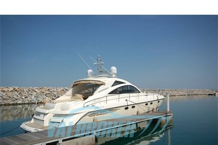 Fairline Targa 52 MKII for sale in Italy for P.O.A. (P.O.A.)