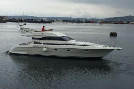 GARIN 1550 for sale in Spain for €139,000 (£120,325)