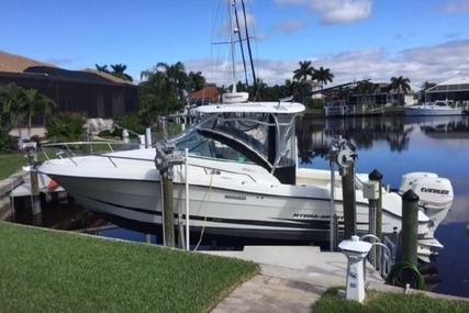 Hydra-Sports 2900 VX for sale in United States of America for $89,900 (£69,376)