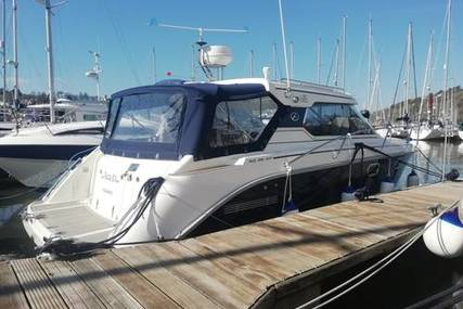 Aquador 26HT for sale in United Kingdom for £67,500