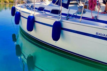 Bavaria Yachts 40 for sale in Greece for €65,000 (£56,978)