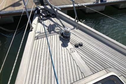 Hallberg-Rassy 37 for sale in United Kingdom for £164,500