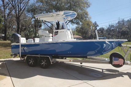 Sea Hunt 22 RZR for sale in United States of America for $64,500 (£49,775)