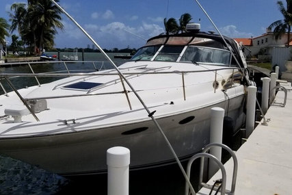 Sea Ray 370 Sundancer for sale in United States of America for $65,600 (£50,479)