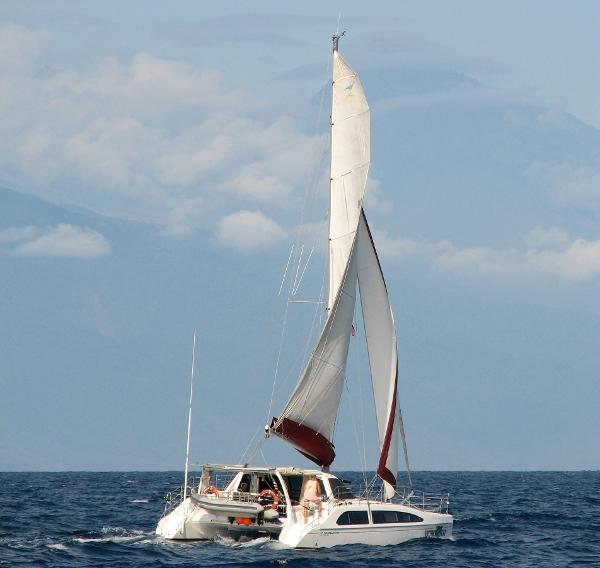 Seawind 1160 for sale in United States of America for 295 000 $