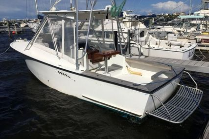 Tides 27 for sale in United States of America for $67,000 (£50,965)