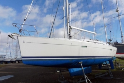 Beneteau Oceanis 343 for sale in United Kingdom for £54,995