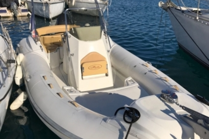 Nuova Jolly 21 PRINCE for sale in France for €22,900 (£19,823)