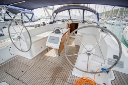 Bavaria Yachts 46 Cruiser for sale in Trinidad and Tobago for €145,000 (£127,104)