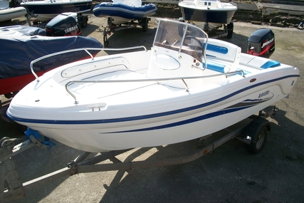 Ranieri Revolution 15 ( not boston whaler fletcher dell quay for sale in United Kingdom for £7,950