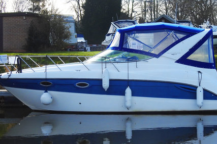 Maxum 2700SE for sale in United Kingdom for £43,995