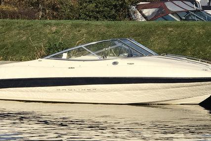 Bayliner 602 Capri Cuddy for sale in United Kingdom for £9,995