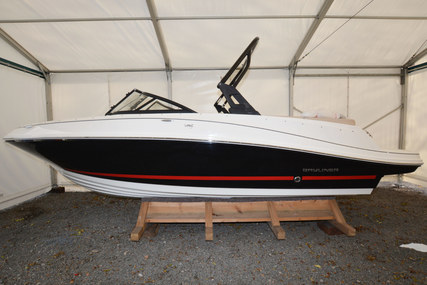 Bayliner VR5E for sale in United Kingdom for P.O.A.