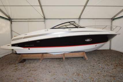 Bayliner 742 Cuddy for sale in United Kingdom for £54,995